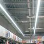 Светодиодный светильник FAROS FG 60 70W - Изображение #2, Объявление #1622927
