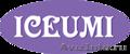 iceumi -  производство и продажа мороженого