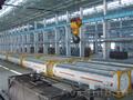 Танк-контейнер T50 новый 25 м3 для СУГ (LPG), Объявление #1630957