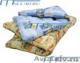 Качественные кровати с матрасами - Изображение #4, Объявление #1628708
