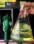 Поставки дизельного топлива,  бензина,  керосина,  мазута.