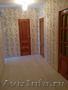 3 комнатная квартира 29км от Москвы - Изображение #6, Объявление #1484315