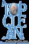 Надежный,  доступный и качественный клининг от компании «ТОПКЛИН СЕРВИС»