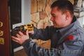Замена,  врезка,  ремонт замков и цилиндров (личинок)