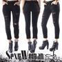 Молодёжные брюки/джинсы из Италии