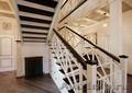 Купить деревянную лестницу в
