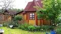 Продаётся дача с мебелью гор.округ Электроугли. снт Полтево