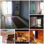 Продажа квартиры у моря в Хургаде