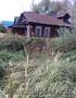 хороший вариант для проживание и строительство нового дома - Изображение #4, Объявление #1603663