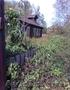 хороший вариант для проживание и строительство нового дома - Изображение #5, Объявление #1603663