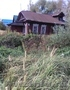 Продается дом  г.Куровское ул.Горького 34  - Изображение #6, Объявление #1165550