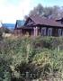 Продается дом  г.Куровское ул.Горького 34  - Изображение #8, Объявление #1165550