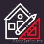 Фирма СУ 3 – элитный ремонт квартир под ключ