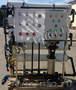 Мембранная установка очистки воды «РосАква-М-5»
