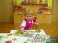Развивающие занятия для детей от 3 до 7 лет. Выезд. Москва