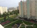 Сдаю в Зеленограде однокомнатную квартиру