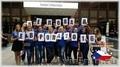Обучение в престижных колледжах Чехии,  скидка 560 евро!