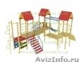 Игровые комплексы для детей Сумы., Объявление #1636717