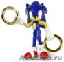 Игры, игрушки и сувениры, которые точно продаются!, Объявление #1634943