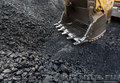 Уголь оптом - Изображение #2, Объявление #1635835