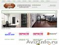 Создадим сайт интернет-магазин под ключ