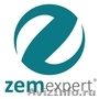 Zemexpert