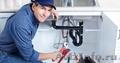 сантехник на дом,  засоры,  ремонт душкабинки