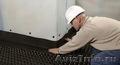 Гидроизоляция подвала,  гидроизоляция стен подвала в Москве