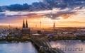 Лечение,  роды,  деловые услуги в Германии под ключ!