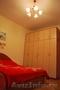 Отдых Крым Кацивели ЮБК 2019 двухкомнатные апартаменты - Изображение #2, Объявление #1532919