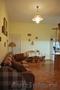 Отдых Крым Кацивели ЮБК 2019 двухкомнатные апартаменты - Изображение #3, Объявление #1532919