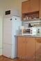 Отдых Крым Кацивели ЮБК 2019 двухкомнатные апартаменты - Изображение #5, Объявление #1532919