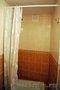 Отдых Крым Кацивели ЮБК 2019 двухкомнатные апартаменты - Изображение #6, Объявление #1532919