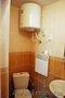 Отдых Крым Кацивели ЮБК 2019 двухкомнатные апартаменты - Изображение #7, Объявление #1532919