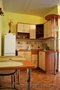 Отдых Крым Кацивели ЮБК 2019 двухкомнатные апартаменты - Изображение #9, Объявление #1532919
