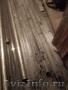 Прецизионные сплавы , серебрянка,  нержавейка,  , нихром,  проволока