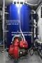 Парогенераторы газ-дизель – в наличии на складе завода, Объявление #1640878