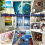 Крупнейший каталог картин и постеров в России