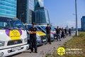 Заказать эвакуатор в Москве недорого