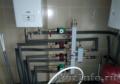 Монтаж отопления дома доверьте специалистам