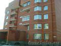 3 комнатная квартира 29км от Москвы - Изображение #7, Объявление #1484315