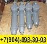 Продам приводы ПВМ-1М с гарантией. Приводы ПВМ-1М по отличной цене