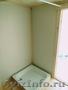 Готовая Баня под ключ с печкой. - Изображение #7, Объявление #1644387