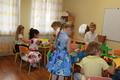 Частный детский сад Классическое образование в ЗАО