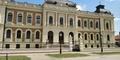 пансион (Сербия) - Изображение #6, Объявление #1648345
