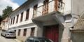 пансион (Сербия) - Изображение #3, Объявление #1648345