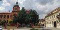 пансион (Сербия) - Изображение #5, Объявление #1648345