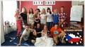 Открываем набор в летний оздоровительный языковой лагерь в Чехии