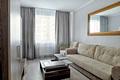 Фотосъемка объектов недвижимости для продажи, аренды - Изображение #6, Объявление #1650997