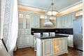 Фотосъемка объектов недвижимости для продажи, аренды - Изображение #10, Объявление #1650997